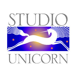 Studio Unicorn logo
